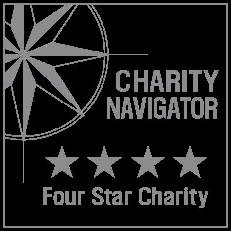CharityNavigator