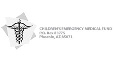 Children's Emergency Medical Fund